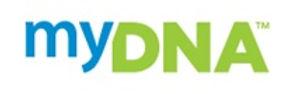MyDNA.jpg