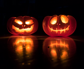 13-strange-and-thrilling-facts-about-Halloween_568x464.png