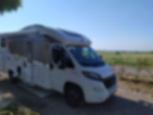 agricamping Spanora camper service.jpg