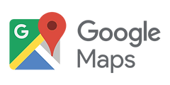 google-maps-vector-logos-logo-zone-5176.