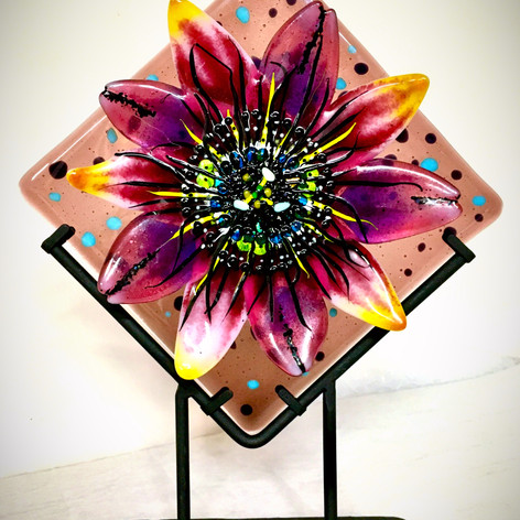 Passion Flower (AVAILABLE)