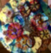 Roung Flower Tree.jpg