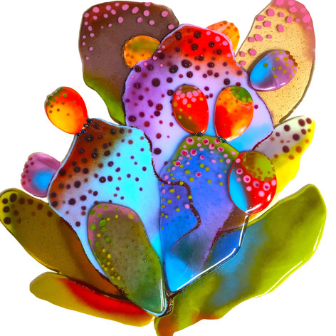 Prickly Pear #1 (AVAILABLE)