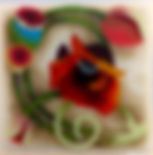 Poppy Flower tile_edited.jpg