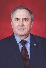 savchuk.jpg