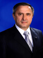 П.Н.Савчук.jpg