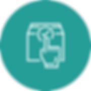 TM_Icons_Website-14.png