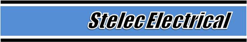stelec electrical