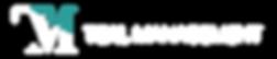 Teal_Management_Logo_Website-06.png