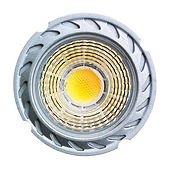 LED Downlighter Bulb
