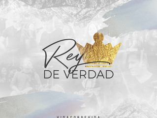 Rey De Verdad (Reseña)