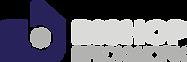 Bishop_Brickwork_Logo.png