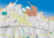 Mappa Monopoli_page-0001.jpg