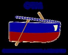 logo def _1x.png