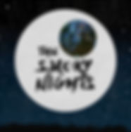 The Smoky Nights.jpg