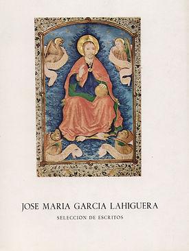 libro 7.jpg