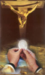 año_sacerdotal4.jpg