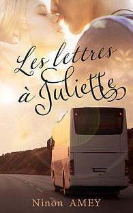 Les lettres à Juliette copie.jpg