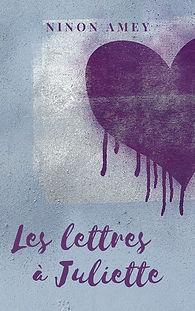 Les_lettres_à_Juliette.jpg