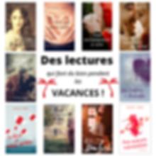 Des_romances_émouvantes_et_addictives.-