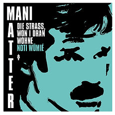 Mani Matter.jpg