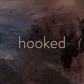 Hooked Cover_72dpi.jpg