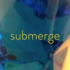 subermerge cover title.jpg
