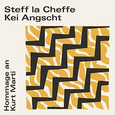 steff-la-cheffe-cover-kei-angscht.jpg