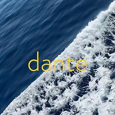 Dante Cover Quad mit Titel.png