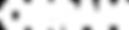 1280px-Osram_Logo.svg-2-e1561379576314.w