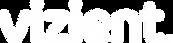 vizient logo.png