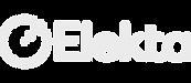 wn-logo-elekta.png