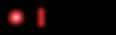 LiveForLife.LOGO (1).png