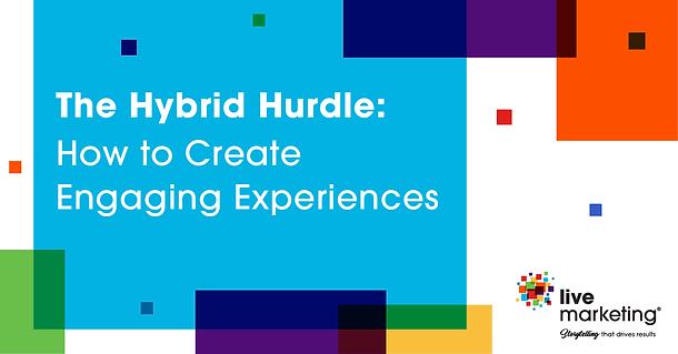 Hybrid Hurdle webinar_social post (1).pn