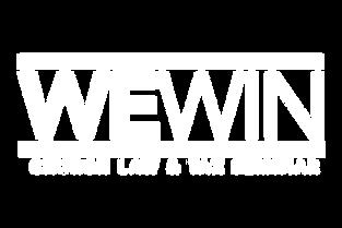 WEWIN Church Law & Tax Seminar