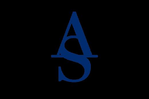 Attorney Amos Smith Logo