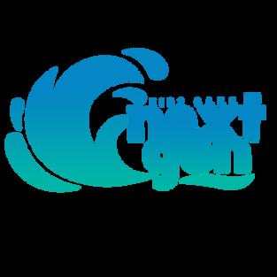 WAVE Next Gen Logo.png