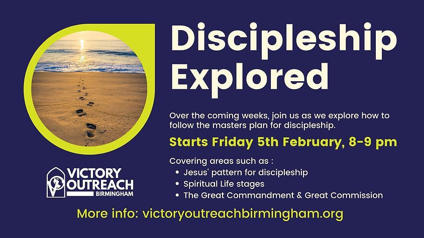Discipleship Explored.jpg