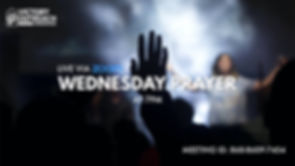 new prayer video.jpg