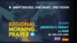 Regional prayer.jpg