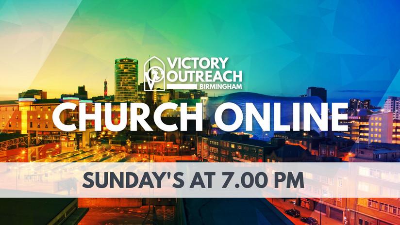 Church Online SUNPM.jpg