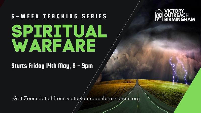 Spiritual Warfare-2.jpg