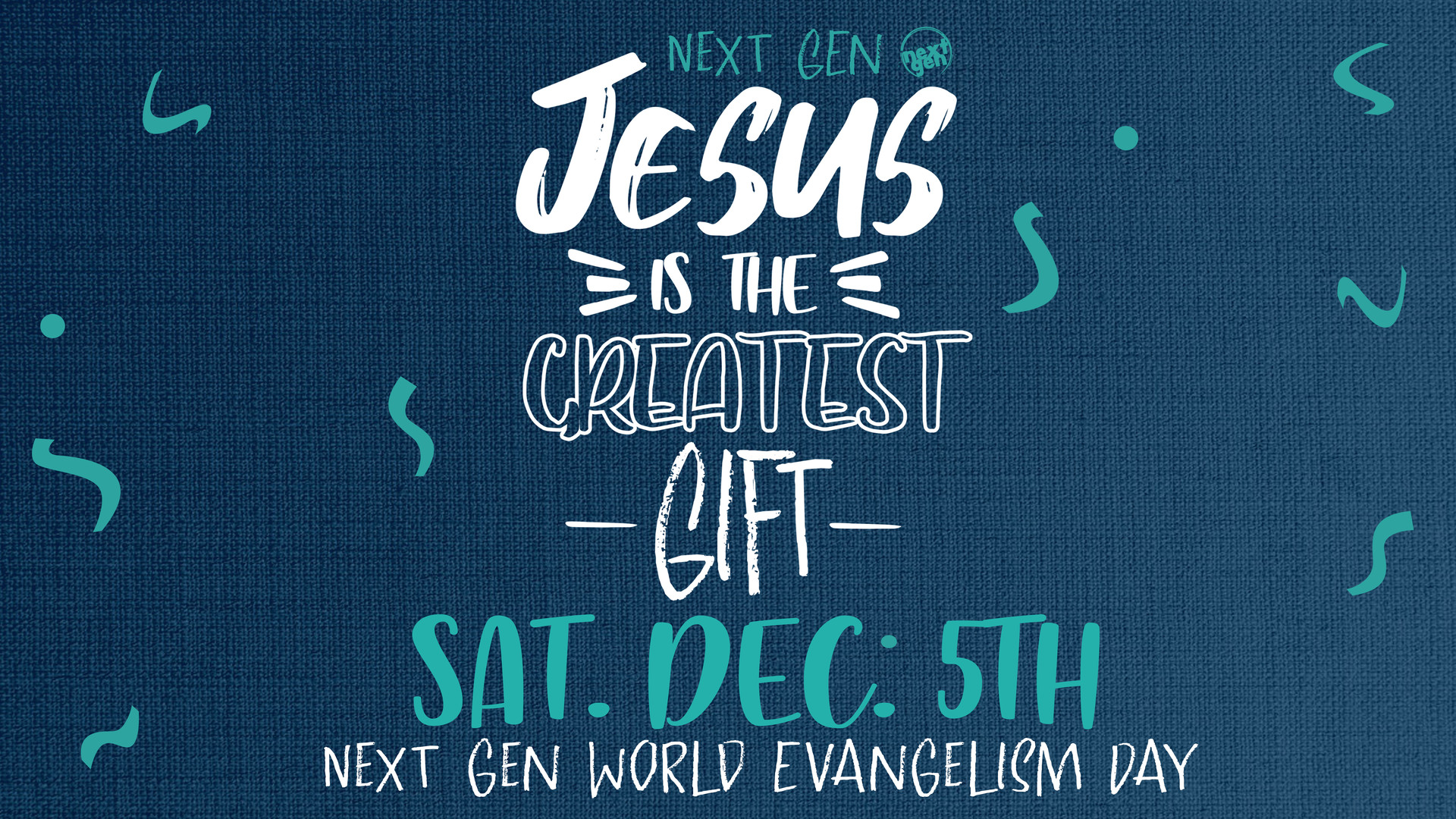 Flyer wide Jesus The greatest gift.jpg