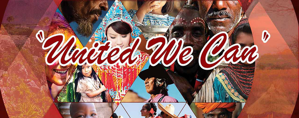 UWC Banner.jpg