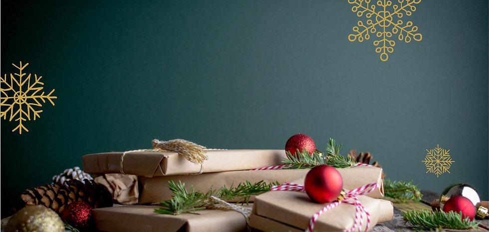christmas web.jpg