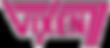Vixen77_logo.png