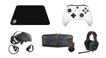 PC-Gaming accessories.png