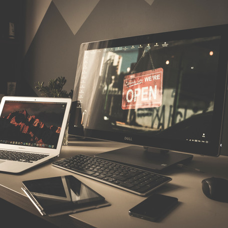 Bilgisayar ve Donanım