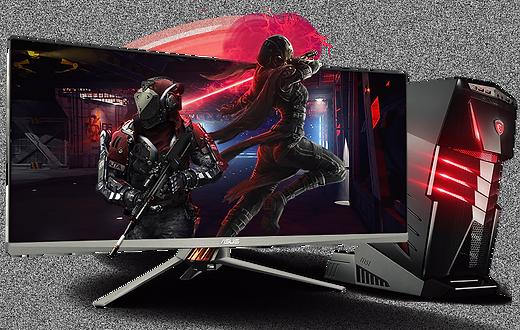 32990-5-gaming-computer-transparent-pict