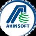 akinsoft_logo.png
